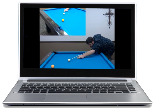 Bryant Billiards announces its Situational Shot Submission Campaign Situational Shot Submission Campaign